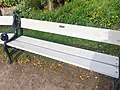 Long shot of the bench (OpenBenches 8789-1).jpg