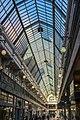 Looking N - Colonial Arcade.jpg