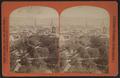 Looking east, by Van Aken, E. M. (Elisha M.).png