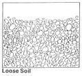 Loose soil.jpg