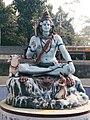 Lord Shiva Statue.jpg
