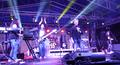 Lord a Balaton Fesztiválon.png