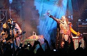 Lordi en Barcelona9.jpg