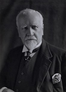 george marks 1st baron marks wikipedia