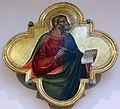 Lorenzo di bicci, san matteo, 1390-1410 ca.JPG