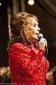 Loretta Lynn SXSW 2016 -8779 (33284918476).jpg