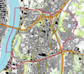 Lormont OSM 02.png
