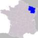 Lorraine-et-Barrois