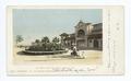 Los Banos del Mar, Santa Barbara, Calif (NYPL b12647398-62295).tiff