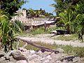 Los Corales diciembre 2000 005.jpg