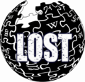 Lost Black Wikipedia.png