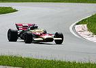 Lotus-49c-1.jpg