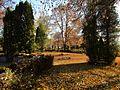 Loučka rozptylu - Hřbitov Malvazinky 59.jpg