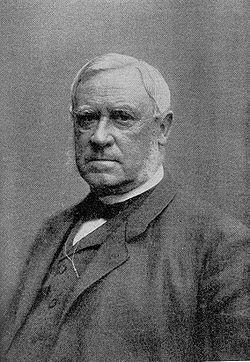 Louis De Geer 1818-1896 from Hildebrand Sveriges historia.jpg