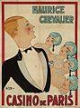 Louis Gaudin - Maurice Chevalier 1936.jpg
