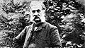 Louis Le Prince, 1880s.jpg