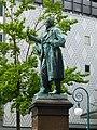 Louis Spohr-Denkmal.jpg