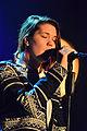 Louisa – Unser Song für Österreich Clubkonzert - Probetag 2 03.jpg