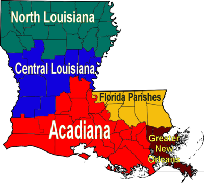 Louisiana regions map.png