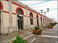 Loule (Portugal) (49833071137).jpg