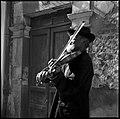 Lourdes, août 1964 (1964) - 53Fi6923.jpg