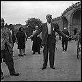Lourdes, août 1964 (1964) - 53Fi7010.jpg