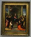 Louvre-Lens - Renaissance - 246 - INV 96.JPG