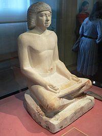 cum a pierdut egiptul hgtv în greutate)