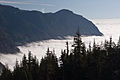 Low Clouds in Swiftcurrent Valley (4171823827).jpg