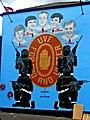 Loyalist Mural, Shankill Road, Belfast - panoramio.jpg