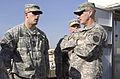 Lt. Gen. Cone visits Camp Cropper DVIDS328605.jpg