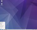 Lubuntu 16.10 English.png
