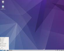 Light-weight Linux distribution — Wikipedia Republished