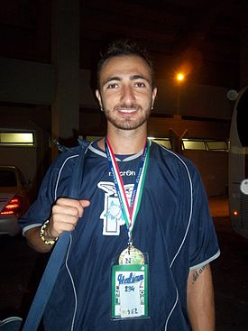 Luca Panerati European Cup 2012 Final Four.jpg