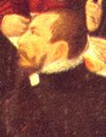 ルーカス・クラナッハ