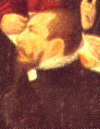 Lucas Cranach der Jüngere.jpg