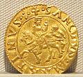 Lucca, repubblica, oro, 1369-XVI sec., 03.JPG