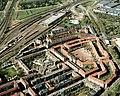 Luchtfoto Spaarndammerplantsoen - Amsterdam - 20410372 - RCE.jpg