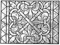 Lucien Bégule - L'abbaye de Fontenay et l'architecture cistercienne page 053-2.jpg