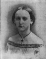 Lucinda Barbour Helm at 13.png