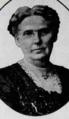 Lucretia Longshore Blankenburg 1912.png