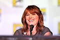 Lucy Lawless (7595200304).jpg