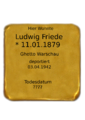 Ludwig Friede.png