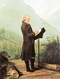 Ludwig Hess
