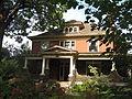 Ludwig house 2.JPG