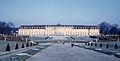 Ludwigsburg - Schloss (2962597061).jpg