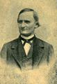 Ludwik Adolf Neugebauer.png