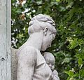 Lueger-Monument Vienna - side figures and reliefs-6416.jpg
