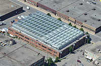 Lufa Farms Aerial view of Montreal rooftop greenhouse6.jpg