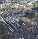 Luftaufnahme vom Bugatti Circuit cropped.jpg
